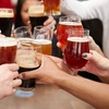 38% Off at World of Beer