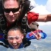 Up to 27% Off Tandem Skydiving