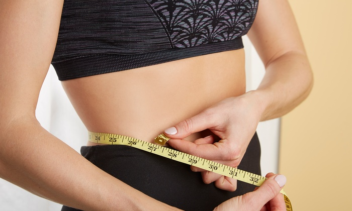 Louisville Weight Loss From 85 Louisville Ky Groupon