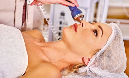 image for Two 30- or 60-Minute <strong>Electrolysis</strong> Sessions with Consultation at Advanced Skin Care Center (Up to 82% Off)
