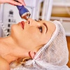 Up to 69% Off Microdermabrasion Facials with Collagen Mask