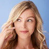 Up to 72% Off Women's Haircuts at Salon B