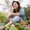 Garden Design Online Course