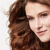 Up to 58% Off Haircut Packages at Sunday Best Hair Studio