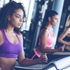 Up to 70% Off Membership at Fitness 19 - Mission Viejo