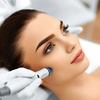 Up to 60% Off Microdermabrasion Treatments at Wicked Skin