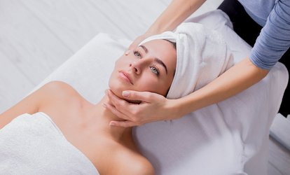image for Facial Treatment at Beauty Enhanced (47% Off)