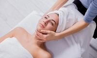 Vampir-Lifting an einer Zone nach Wahl in der Naturheilpraxis für Schmerz und Körpertherapie (bis zu 67% sparen*)