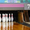 Up to 50% Off Bowling at Park Centre Lanes