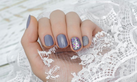 $19 for a Diploma in Nail Art Business Online Course (Don't Pay $213.61)