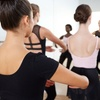Up to 68% Off Ballet Fit Classes