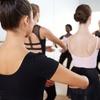 Clases de baile a elegir