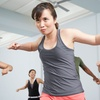 Two Zumba Classes with Purchase of Three Zumba Classes