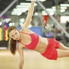 Up to 56% Off TRX Classes at Superfitness