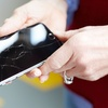 Up to 50% Off iPhone Screen Repair at Indy Cellular Repair
