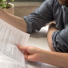 Up to 47% Off Tax Return Services at Van Grouw and Associates