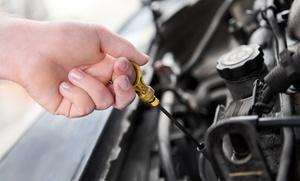 Cambio de kit de distribución con opción a revisión pre ITV, cambio de aceite y filtro desde 269 € en Argales Autocentro