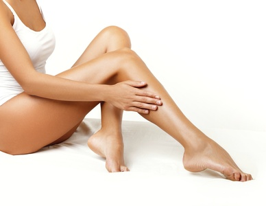 Laser Hair-Removal Treatments at Rio Grande Dermatology (Up to 83% Off). Four Options Available.