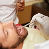 Up to 89% Off Dental Exam Package