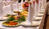 Up to 92% Off Workshop at Larger Than Life Event Planning