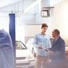 45% Off Maintenance Services at TNT Auto Repair