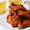 Up to 50% Off Southwestern Cuisine