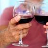 50% Off Private Wine Tasting