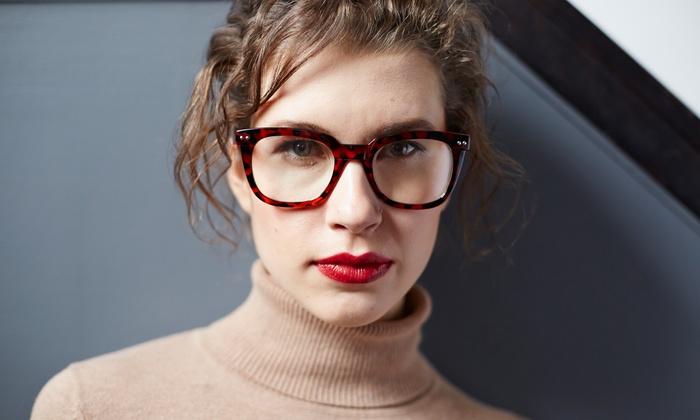 Austin Optometry Group - Orange: $39 for Eye Exam and $150 Toward Prescription Eyewear at Austin Optometry Group ($190 Value)