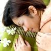 Wellness-Paket mit Massage & Tee