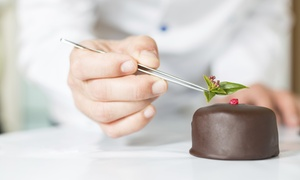 Eventtrix: Online Cake Decorating and Design Course from Eventtrix (84% Off)
