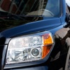 Up to 56% Off Vehicle Detailing at DentNation