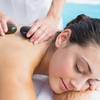 Up to 58% Off Hot Stone Massage at Better Backs Therapy