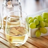 Up to 58% Off at Miracle Valley Vineyard