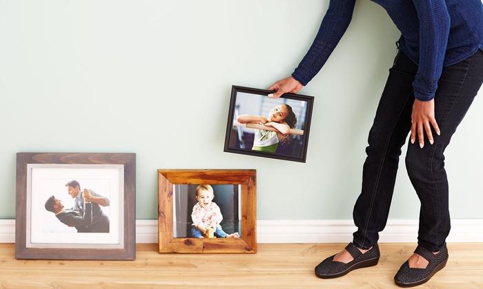 BINDERS Art Supplies and Frames - Atlanta, GA | Groupon