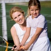 26% Off Group Tennis Lessons at Richland Tennis Center