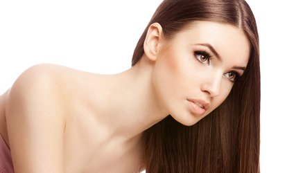 $104 for an Express Brazilian Blowout at Glam Studio ($175 Value)