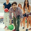Up to 50% Off Bowling Packages at Strike 10 Lanes Deer Park