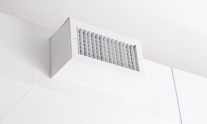 Premier Air Duct Cleaning Up To 82 Off Kansas City