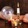 Up to 78% Off Fortune Telling from Psychic Advisor Ann