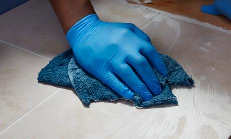 Servicio de limpieza a domicilio o integral profunda desde 29,95 € en Green Clean Madrid Servicios Integrales