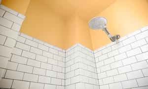 Casa Ideale Imbiancatura: Rifacimento piastrelle in gres con Casa Ideale Imbiancatura (sconto fino a 70%). Valido in province di Trento e Bolzano