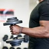 Up to 73% Off Unlimited Gym Membership at Anytime Fitness
