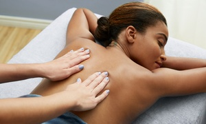 Up to 46% Off Massage from Rodrick at Massage Associates at Rodrick at Massage Associates, plus 6.0% Cash Back from Ebates.