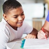 Up to 67% Off Tutoring Sessions at Epic Academics