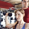 Up to 53% Off Personal Training Sessions at FamFit and Rehab