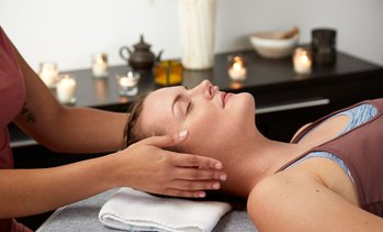 Up to 51% Off Healing Sessions from Robert Salvit