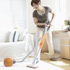 Up to 66% Off Carpet Cleaning at Organic Carpet Cleaning