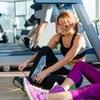 Up to 50% Off Fitness Classes at Embracing Fitness