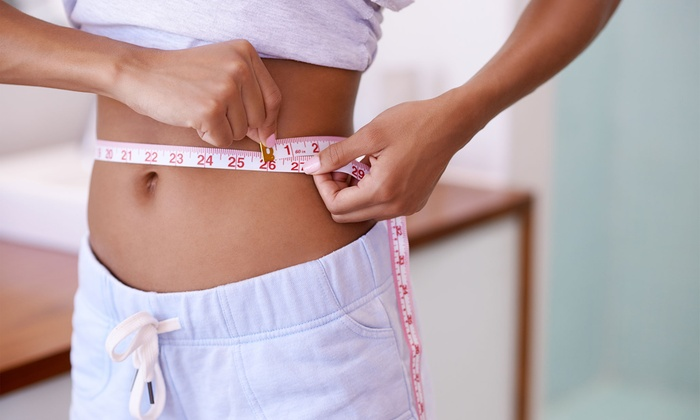 Medshape Weight Loss Clinic From 27 Maple Grove Mn Groupon