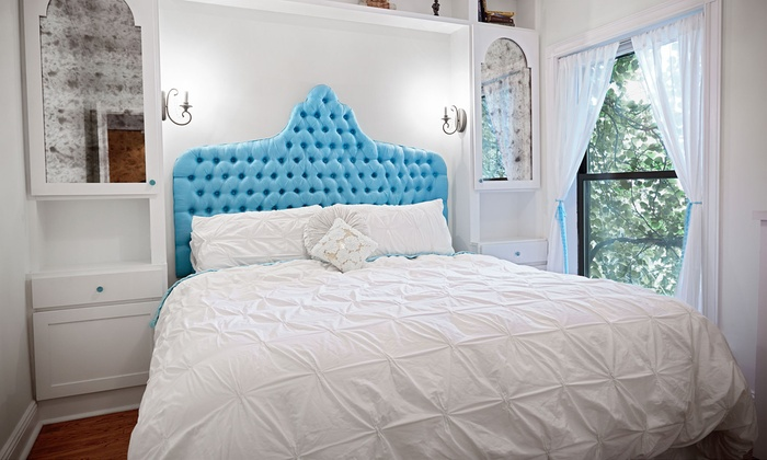 Clean Bedrooms bedroom cleaning  clean freakz | groupon